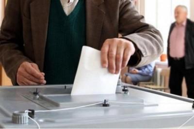 Подготовлен анализ избирательных споров КР