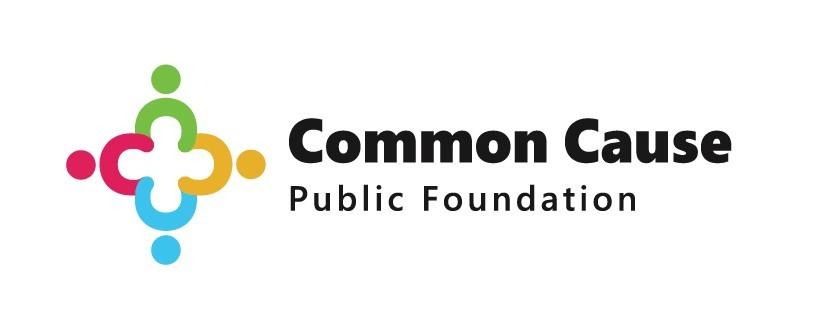 Общественный фонд «Общее дело» провел анализ избирательных споров на выборах в ЖК КР